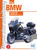 Руководство по обслуживанию ремонту мотоциклов BMW R 850/1100 R/RS  93-