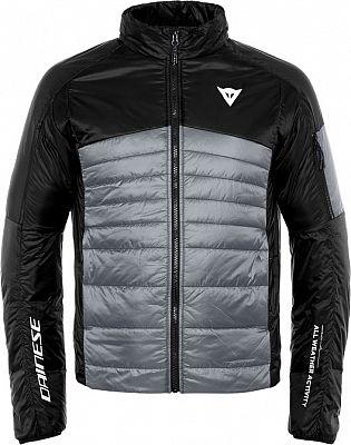 Dainese AWA Tech, functional jacket